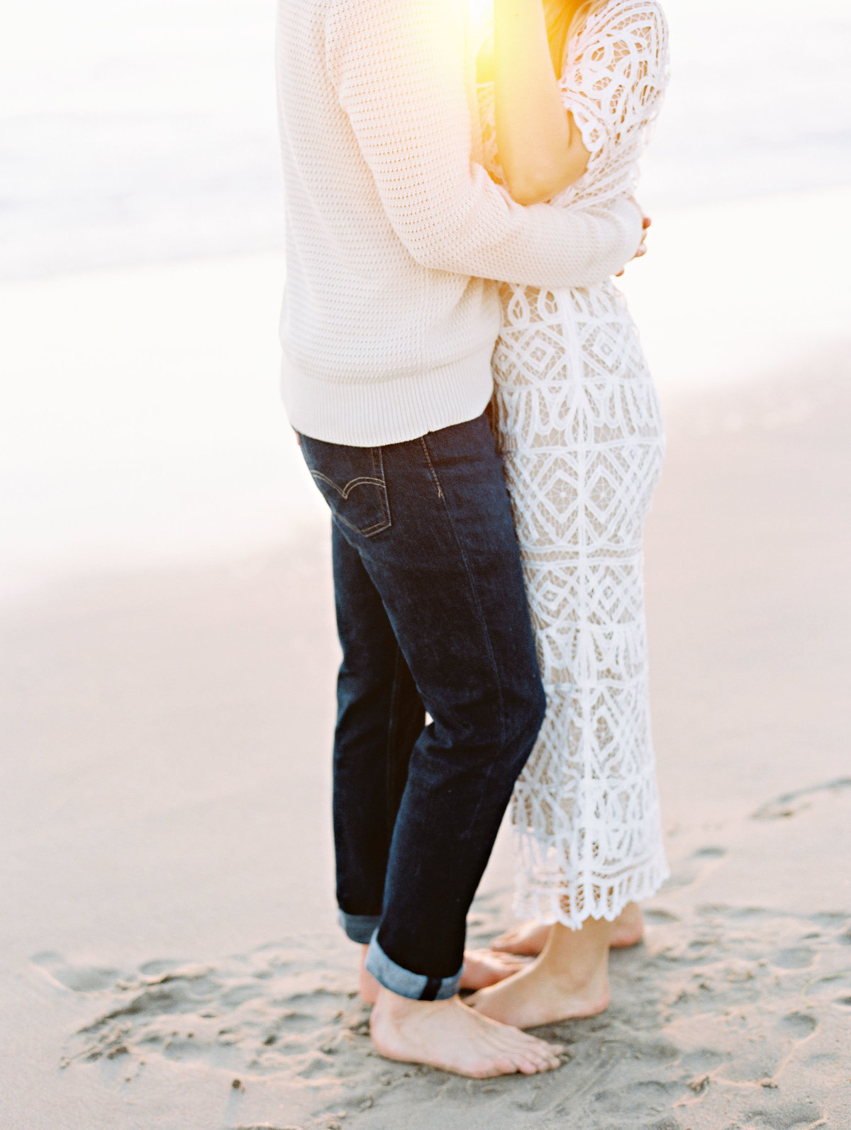 marisaholmes_beach_engagement_022