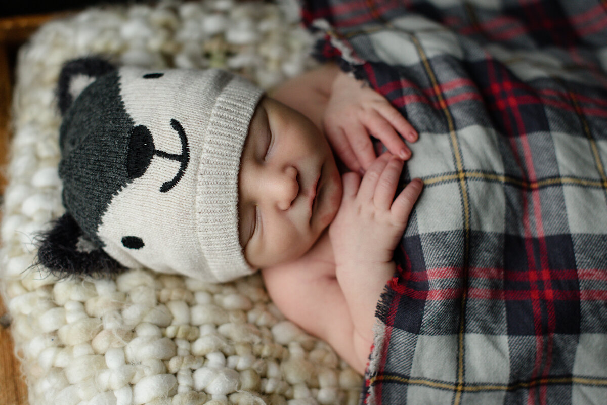 Denver Newborn and Baby Photographer (27)