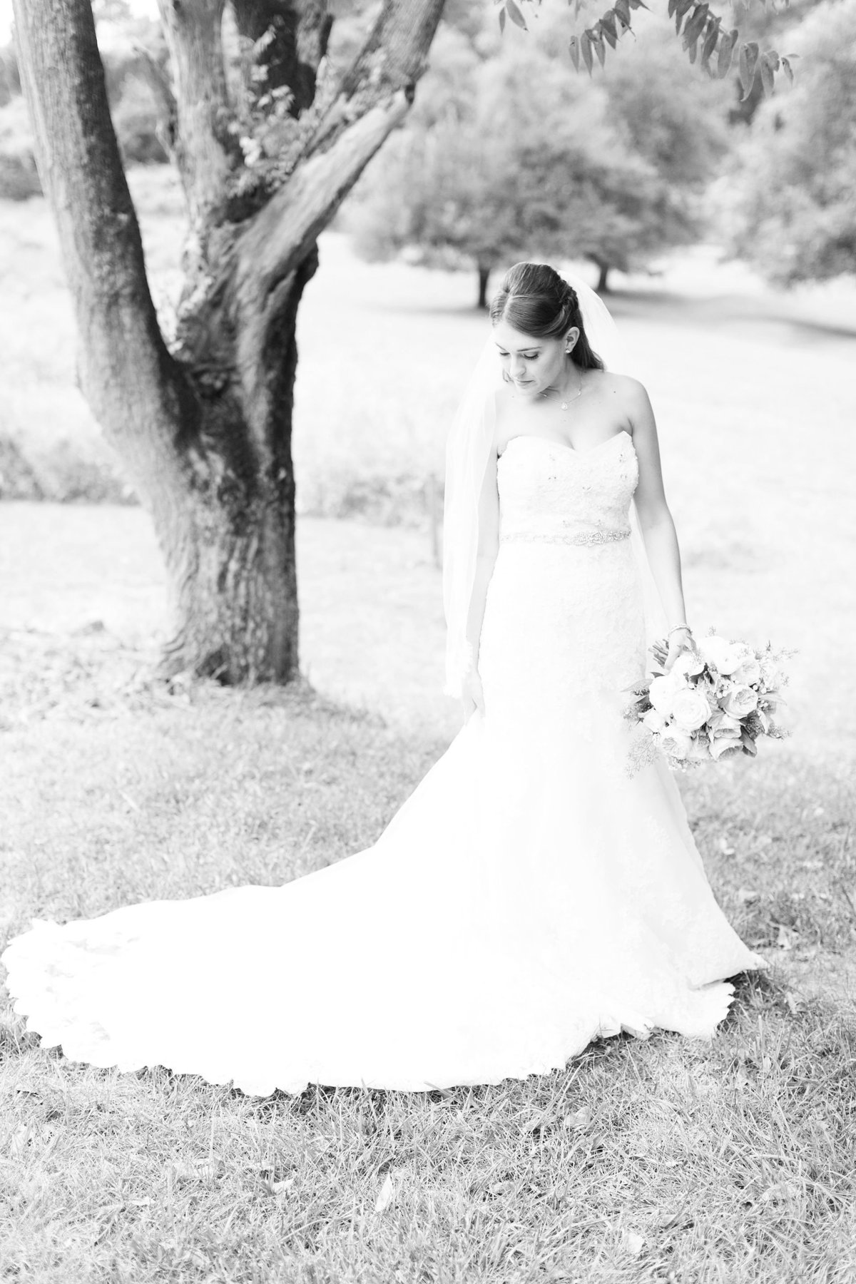 lancaster_pa_wedding_photographer_jacob_and_melissa_020