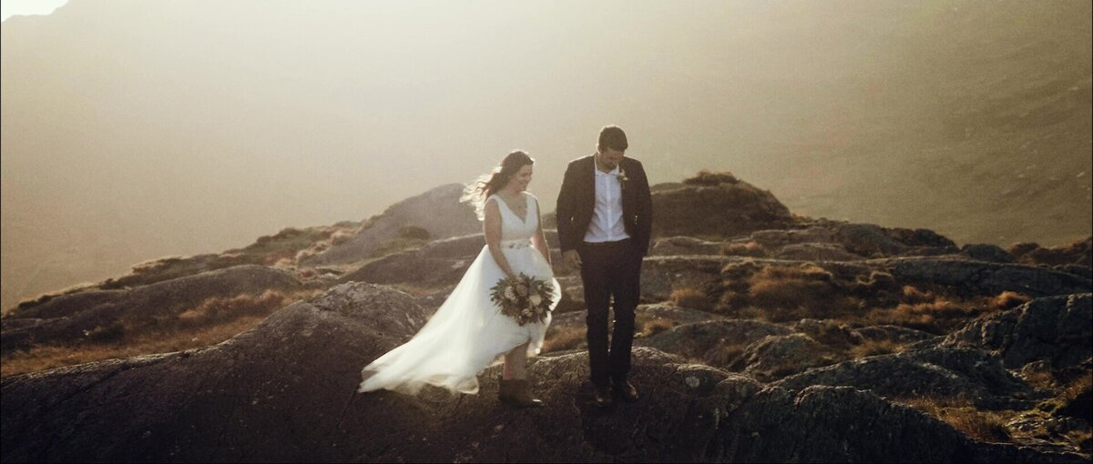 barley-lake-elopement-ireland-002