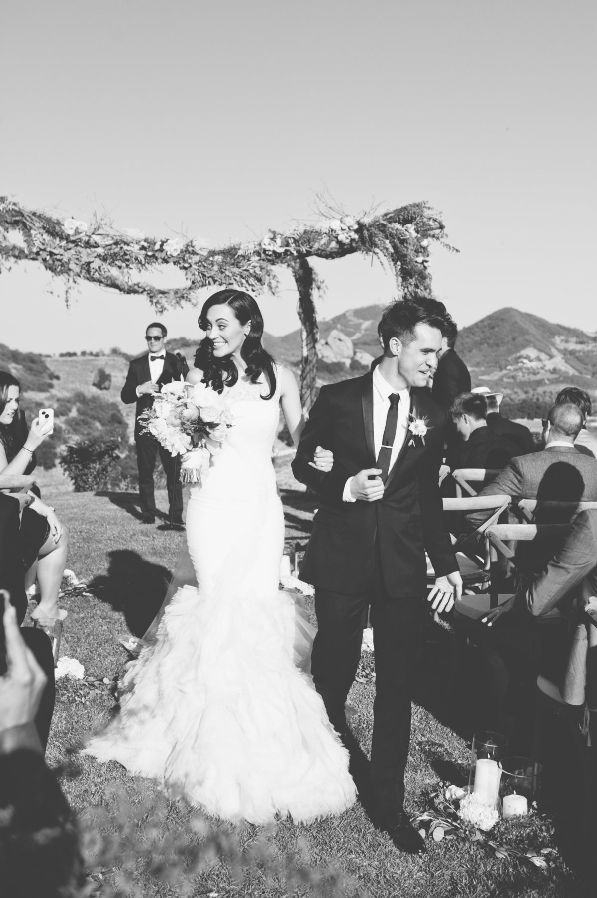 malibu-california-wedding-photographer-332
