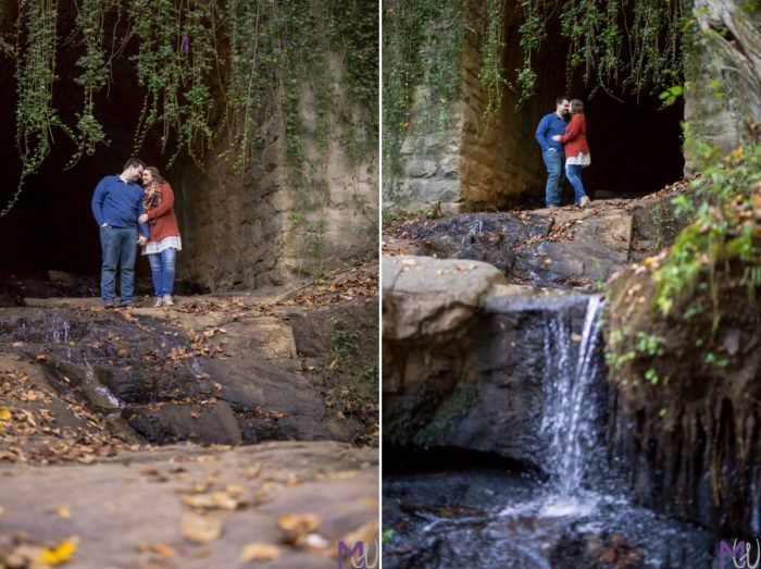 cascade-springs-engagement-3-700x523