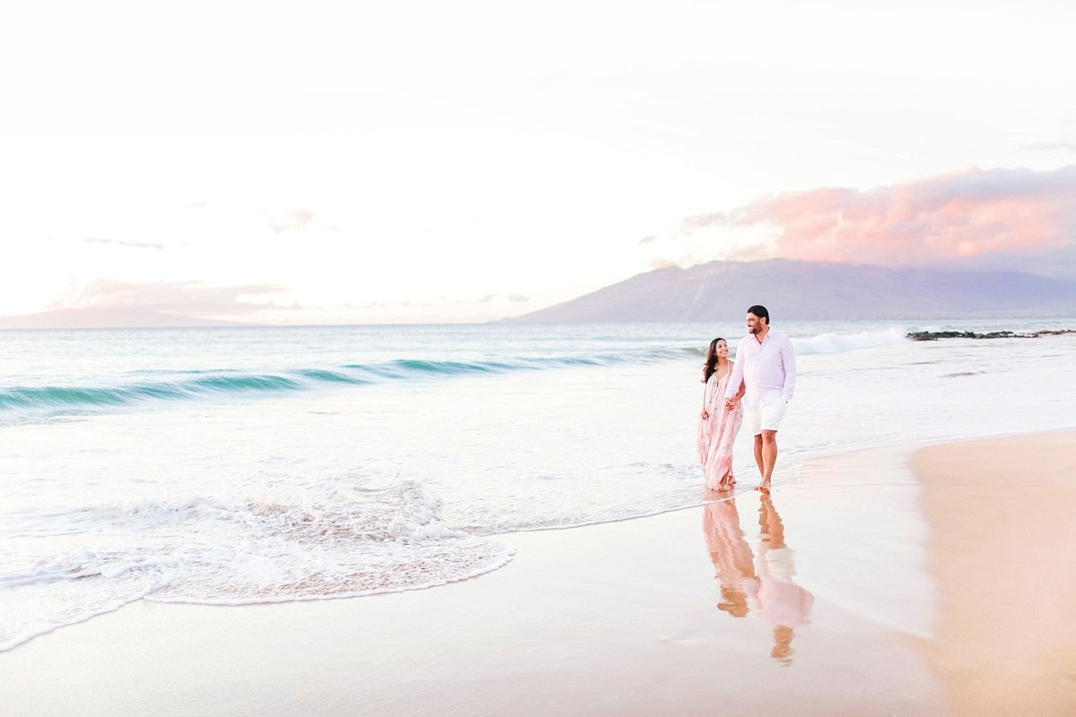 Sunshine-Coast-Engagement-Photographers-75