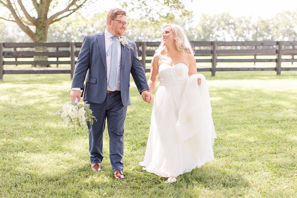 Kara Webster Photography | Mac & Maggie | Bradshaw-Duncan House Louisville, KY Wedding Photographer_0039