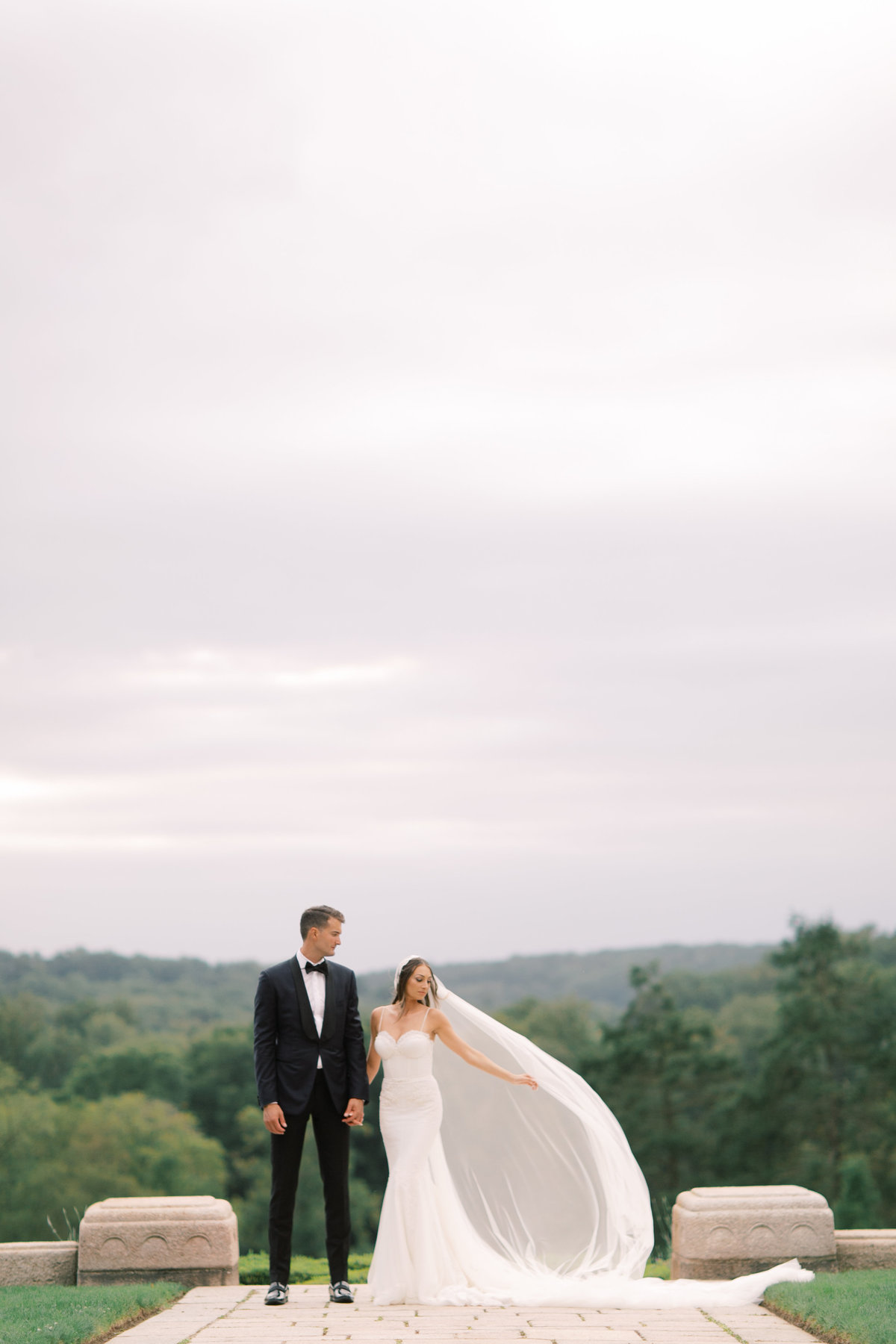 Cairnwood-Estate-Philadelphia-Wedding-Photographer10