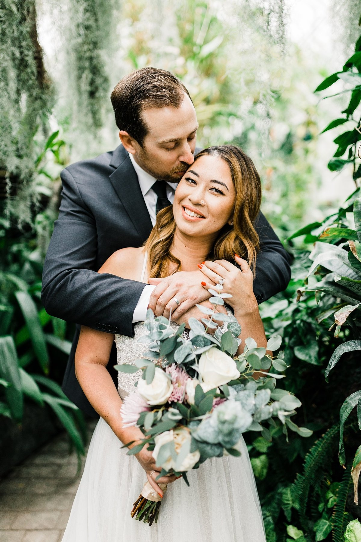 best tacoma wedding photographer_0028