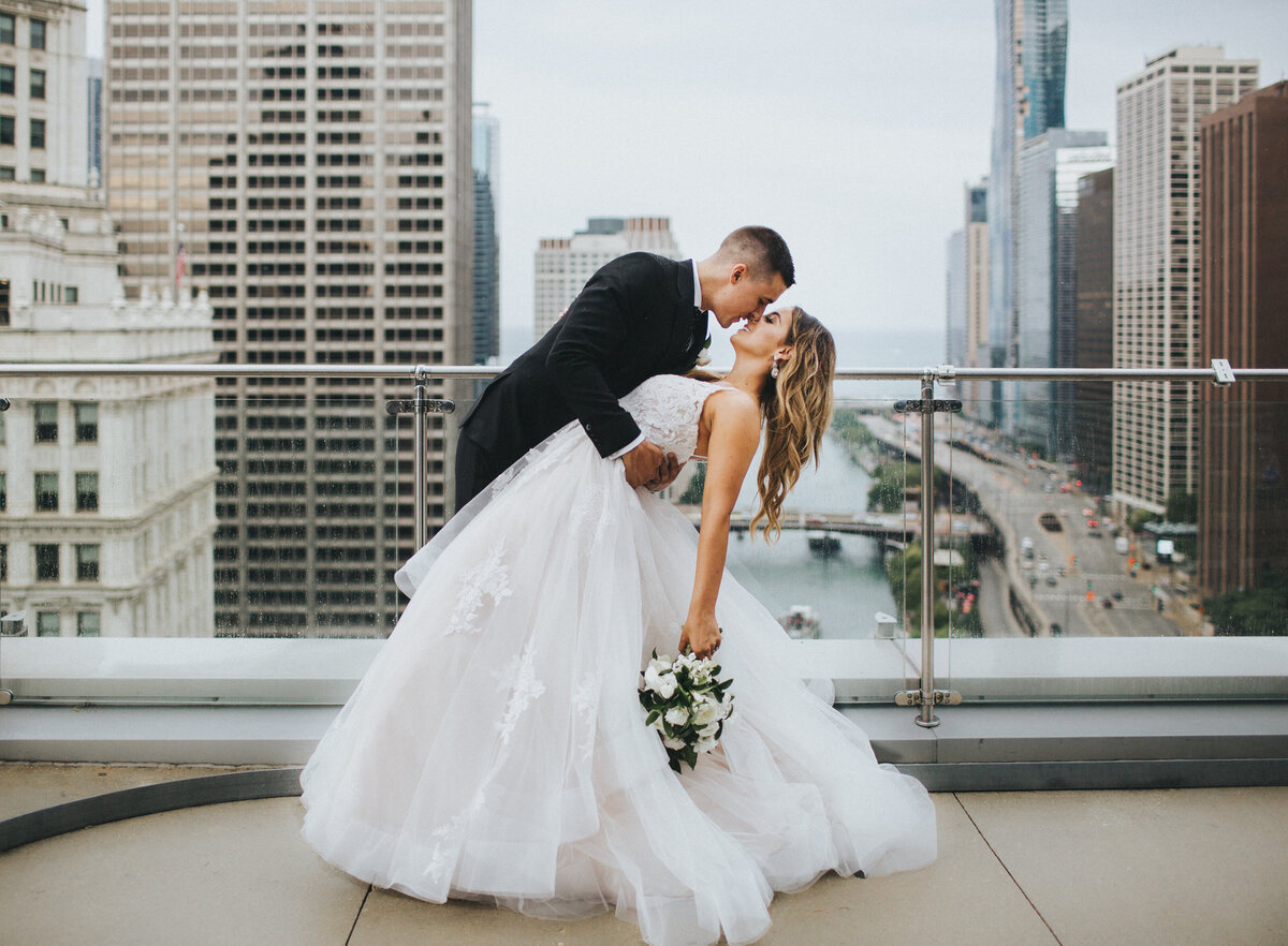 Chicago Wedding Photographer 64