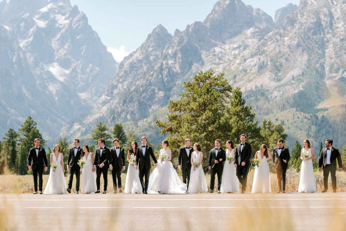 20190830-Pura-Soul-Photo-Jackson-Hole-Wedding-21
