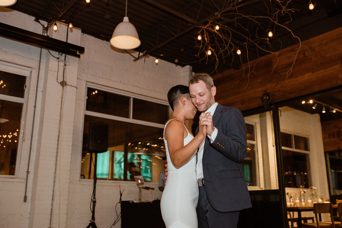 toronto_wedding_photography_propeller_coffee_co_reception_16