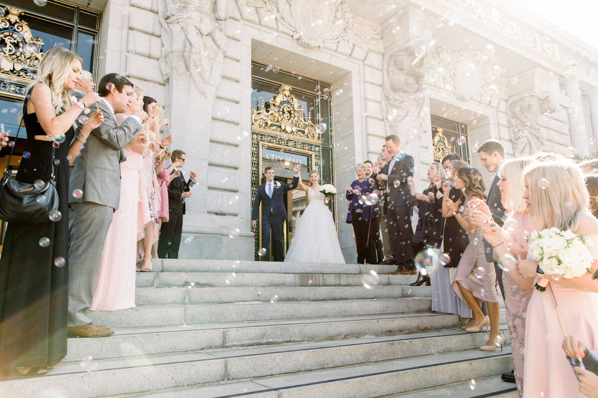Best_San_Francisco_City_Hall_Wedding_photographer-017