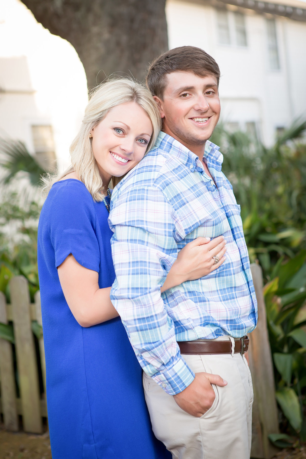 Biloxi-MS-Ocean Springs-MS-Wedding-Photographers100