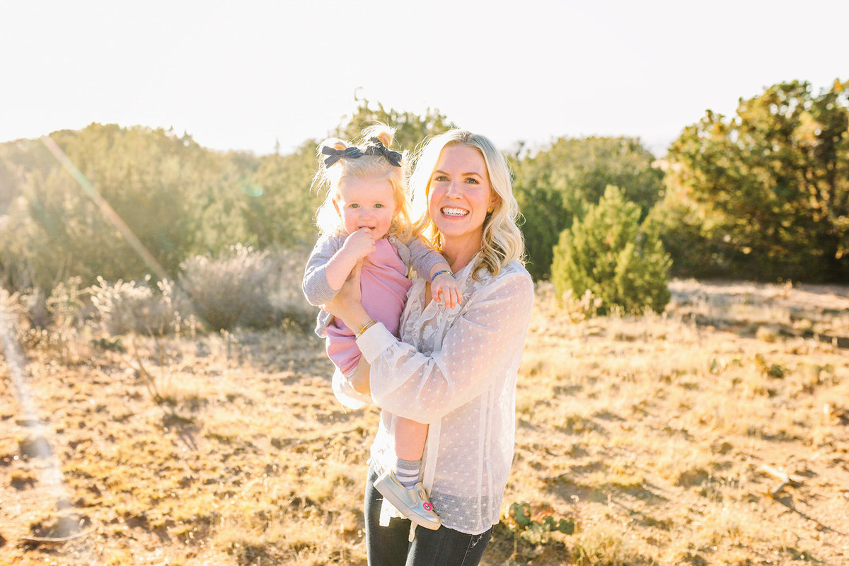 Albuquerque Family Photographer_Foothills_www.tylerbrooke.com_Kate Kauffman_006