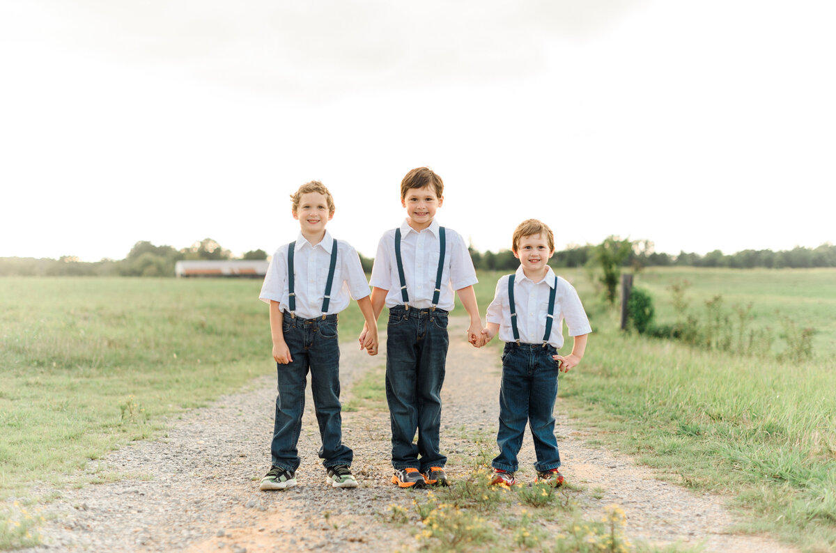 children-child-hampton-roads-photographer-virginia-beach-tonya-volk-photography-1-3
