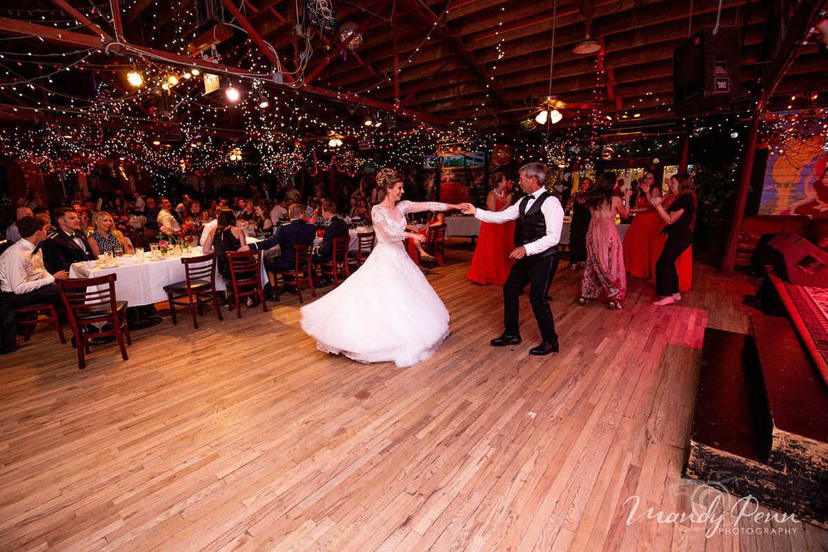 Jenna + Colton- Mandy Penn Photography-73_websize