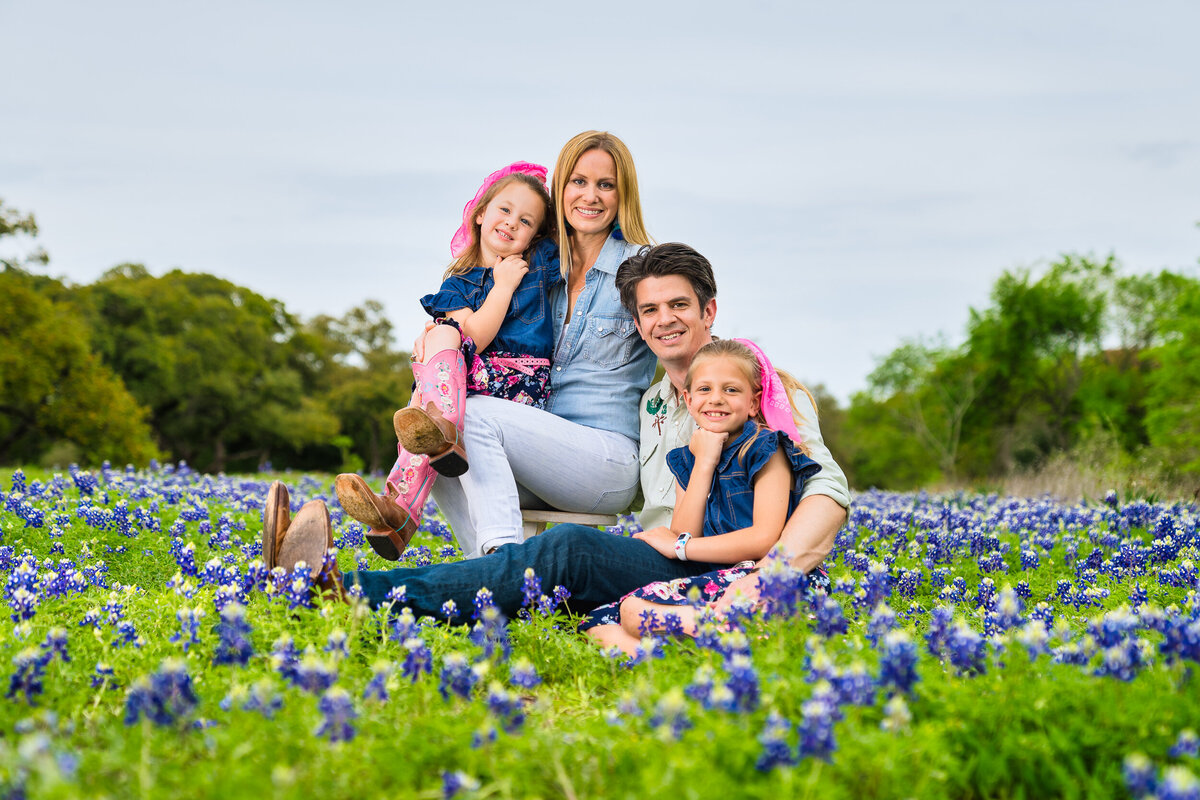 hello-and-co-photography-newborn-and-lifestyle-photography-for-growing-families-austin-texas-10