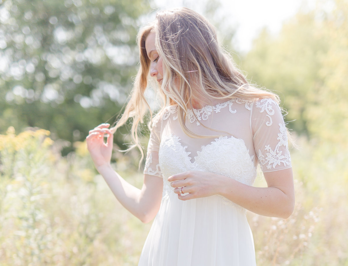 Kailey - Styled Shoot - New Edits-125