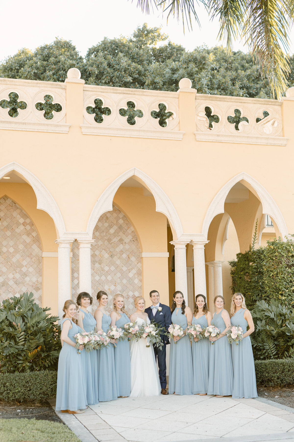 Light and Airy-Photographer-Boca Raton-The Addison-003