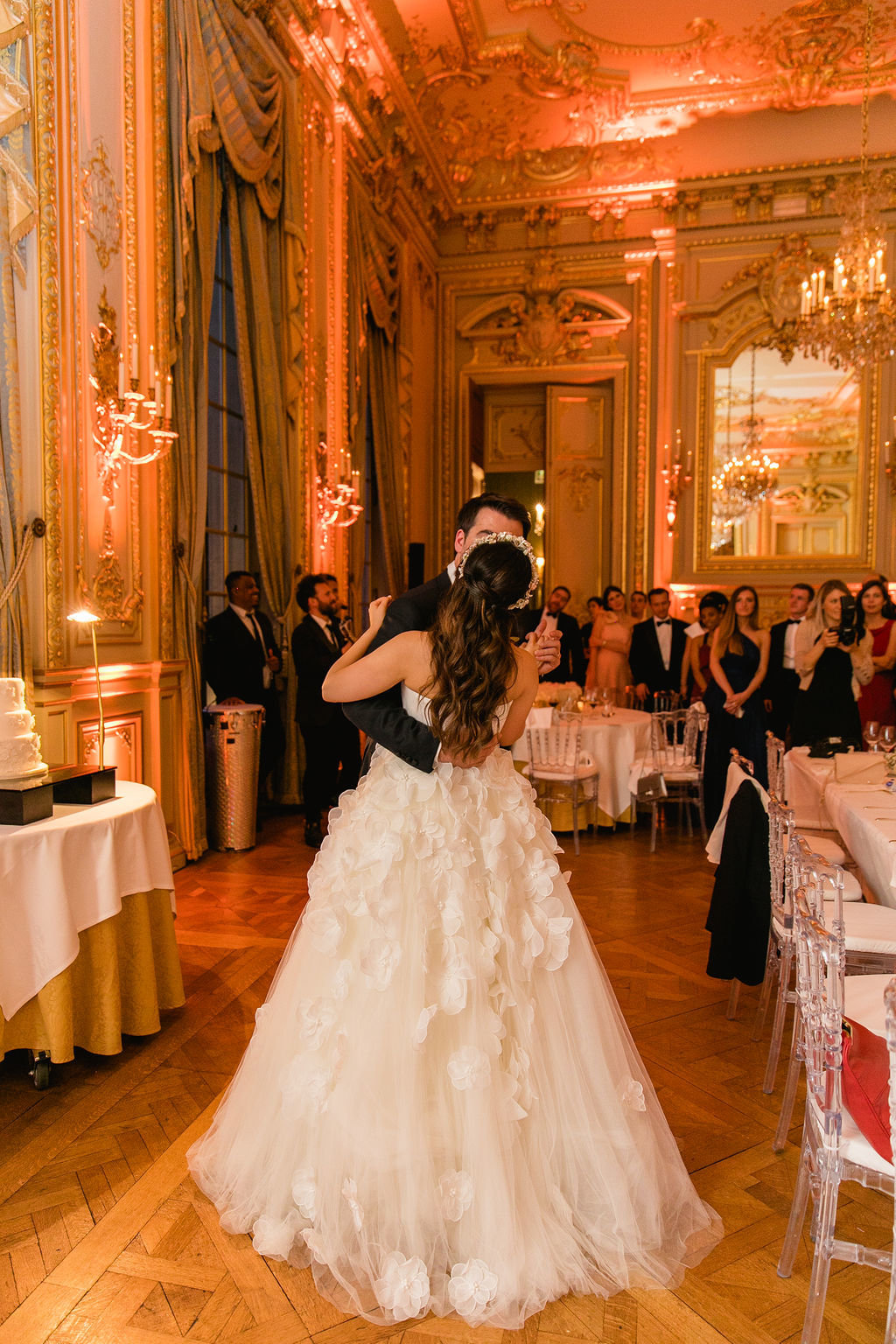 paris-wedding-photographer-shangri-la-roberta-facchini-photography-913