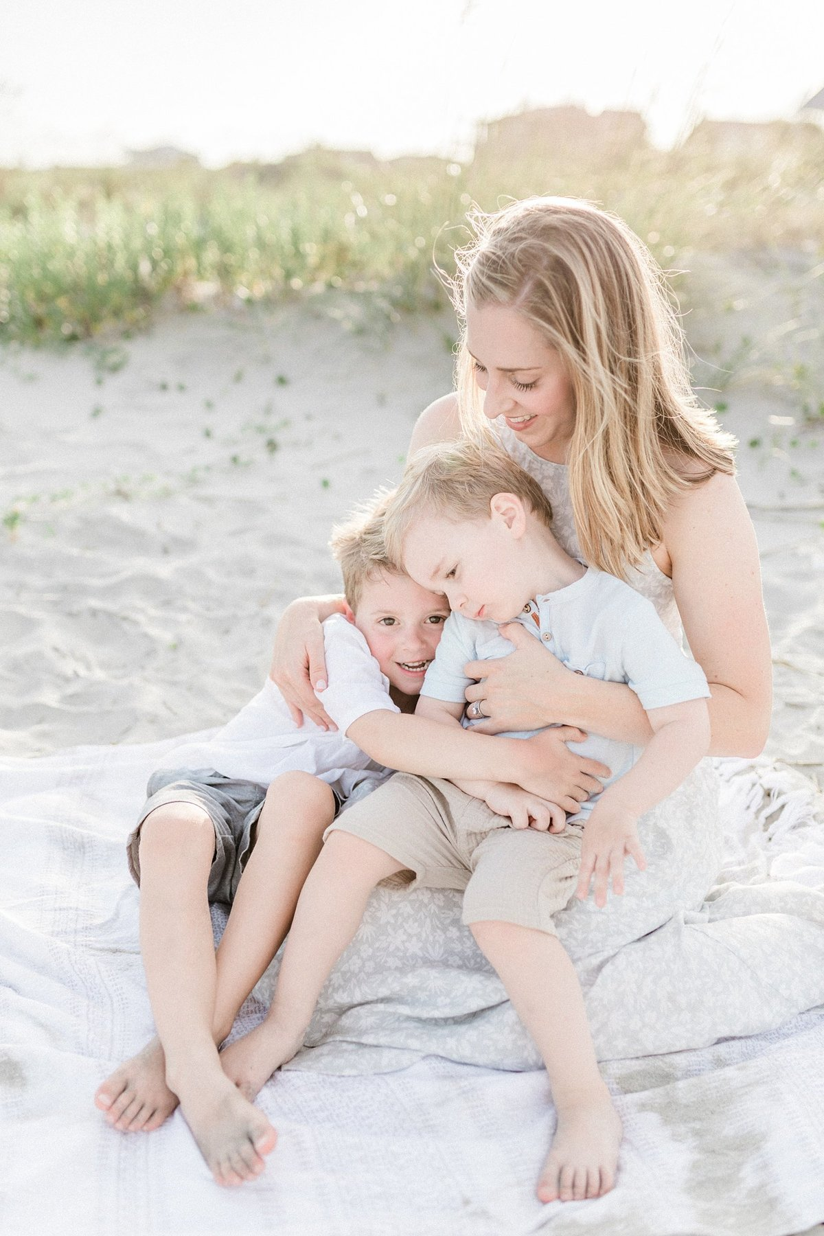Charleston-Family-Photography-Extended-Beach-Session_0010