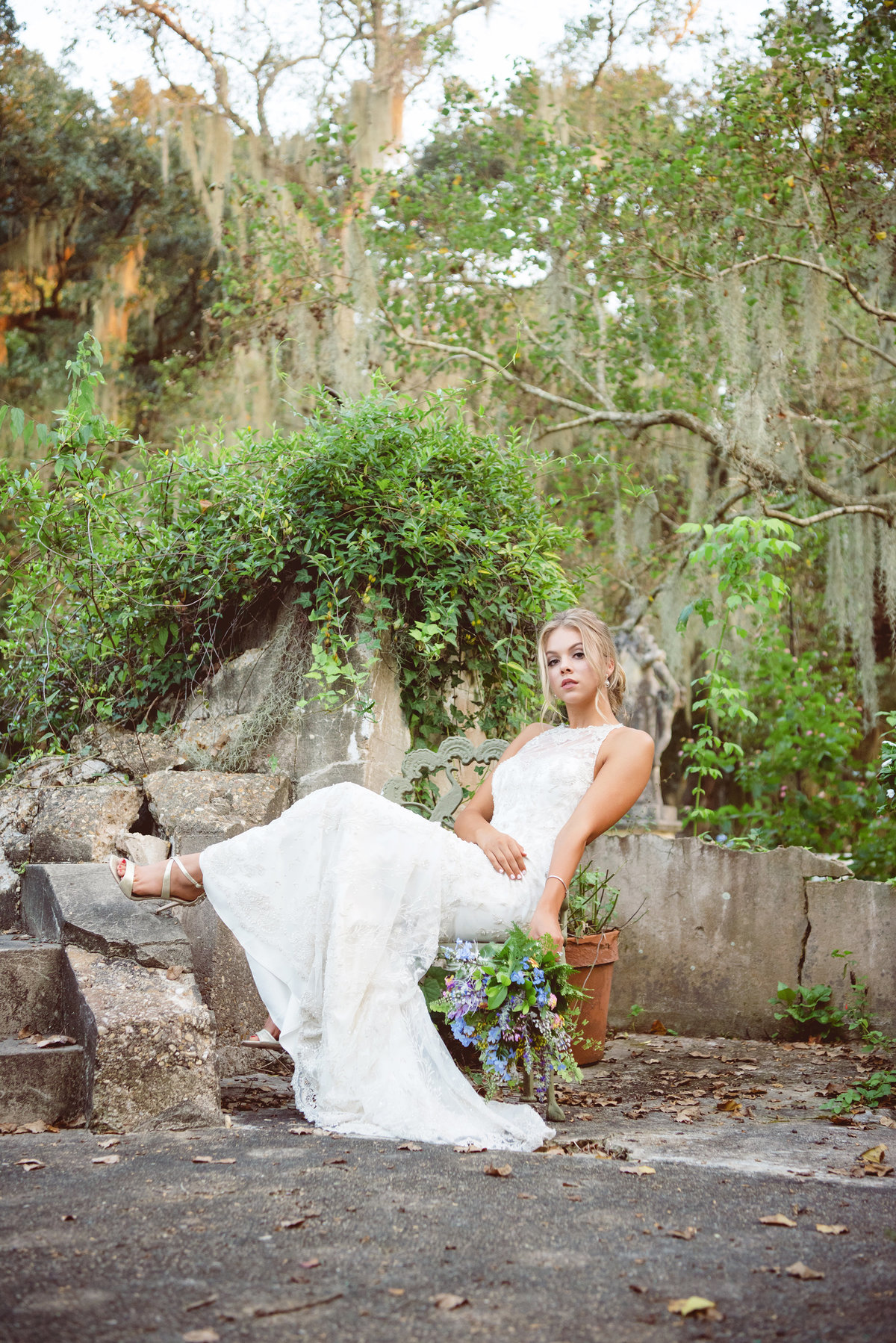 New Orleans Wedding Photographyafton-villa00243