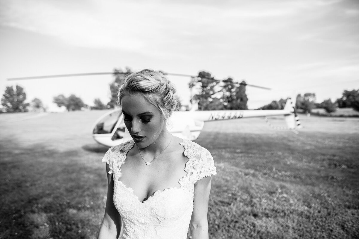 Nashville_Bride_Guide_Kathy_Thomas_Photography--2