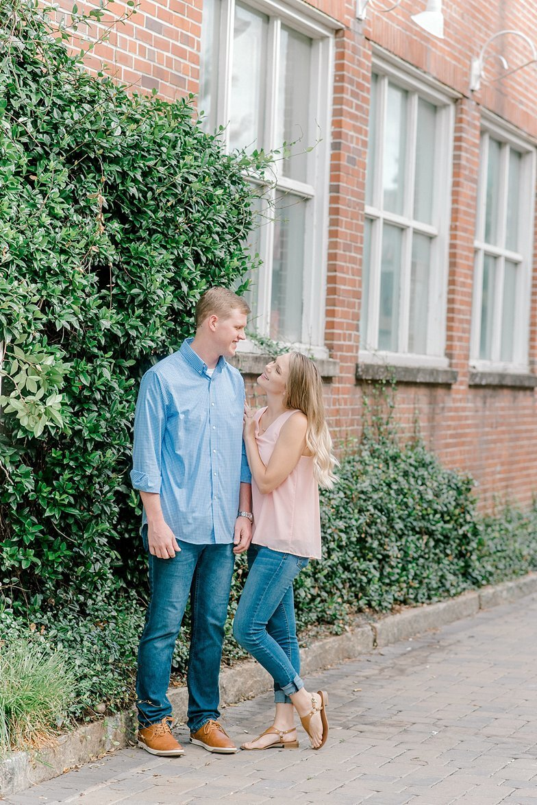AtlantaWeddingPhotographer_0253