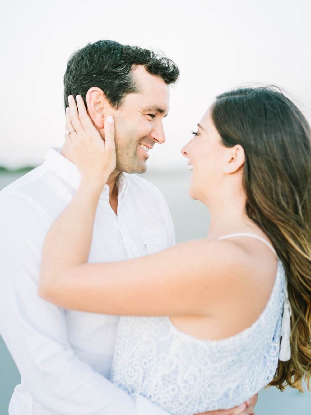 San-Diego-Engagement-Photos_0009