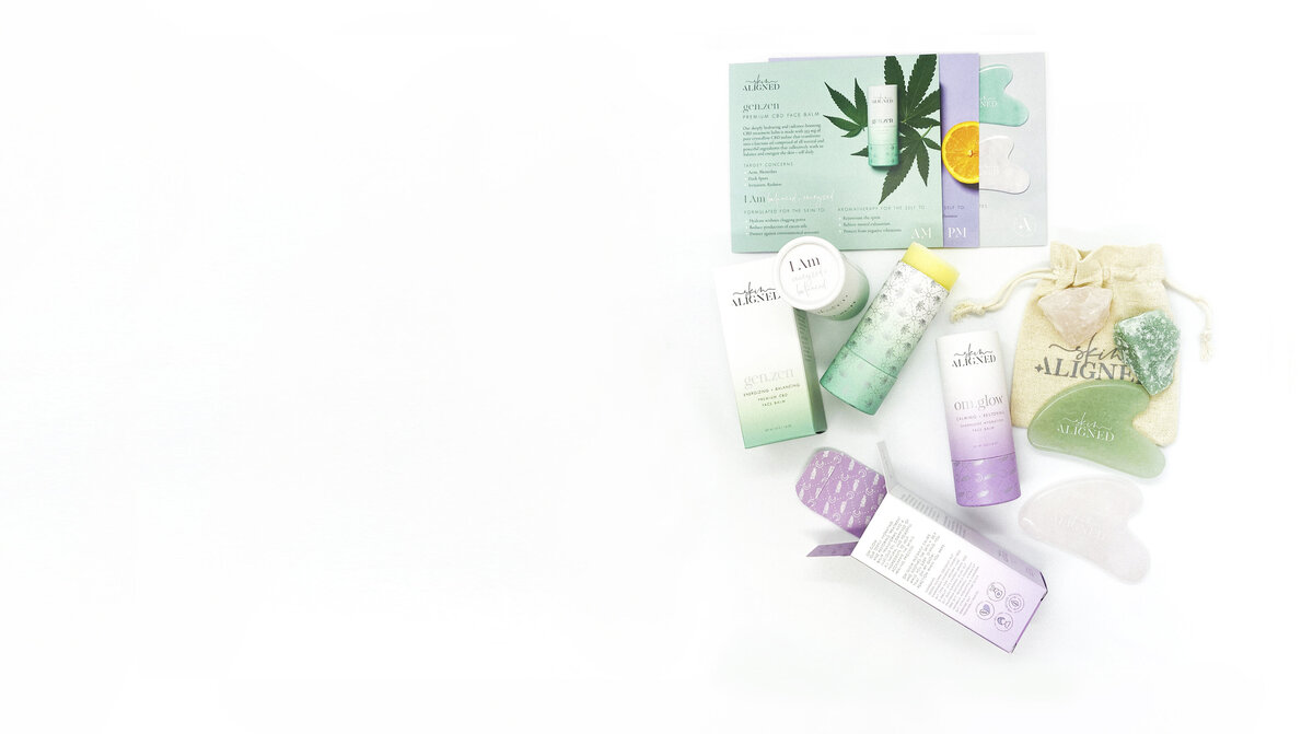 SkinAligned-Facial-HOME-NEW-Hydrating-Kit