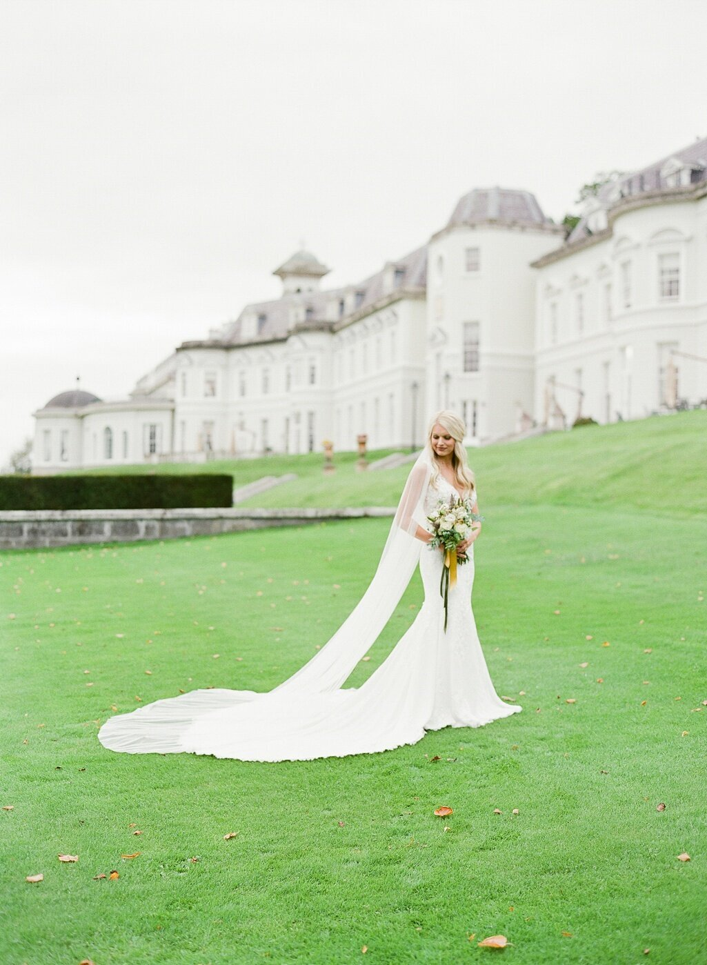 Jessie-Barksdale-Photography_K-Club-Ireland-Destination-Wedding-Photographer_0060