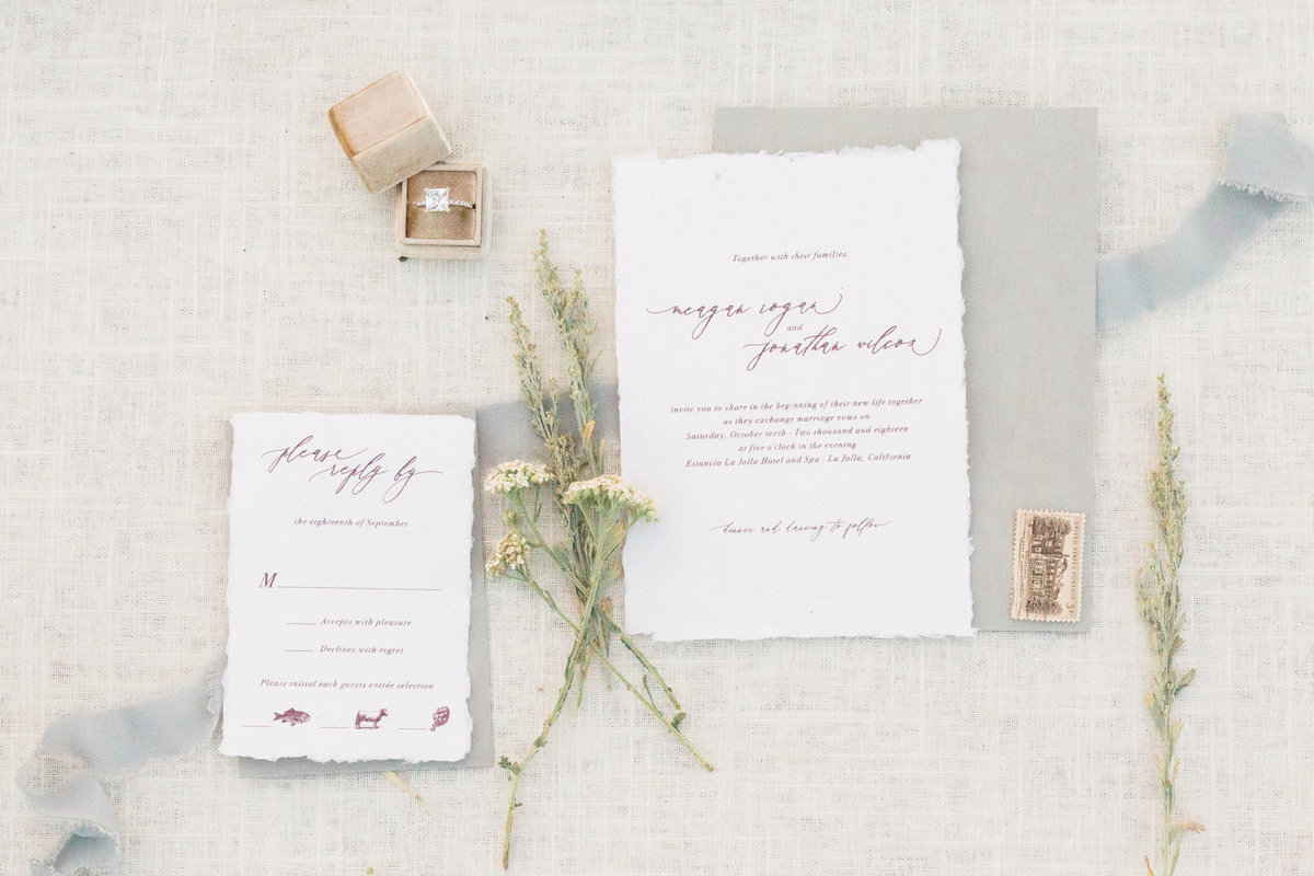 0Finals Empire Pass Park City Wedding Styled Shoot by Kaci Lou Photography-4380