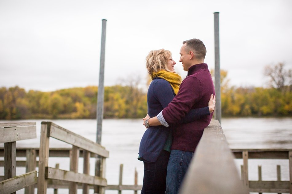 Minneapolis Engagement Photography - Monica & Will (11)