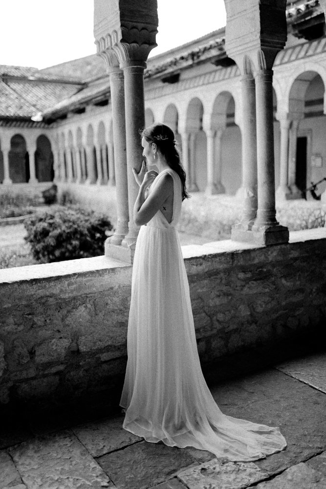 Intimate_Wedding_Photographer_Italy_Flora_and_Grace (13 von 71)