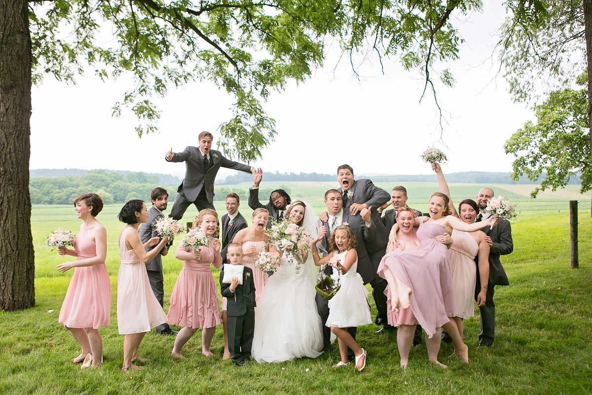 _state_college_wedding_photographer_123