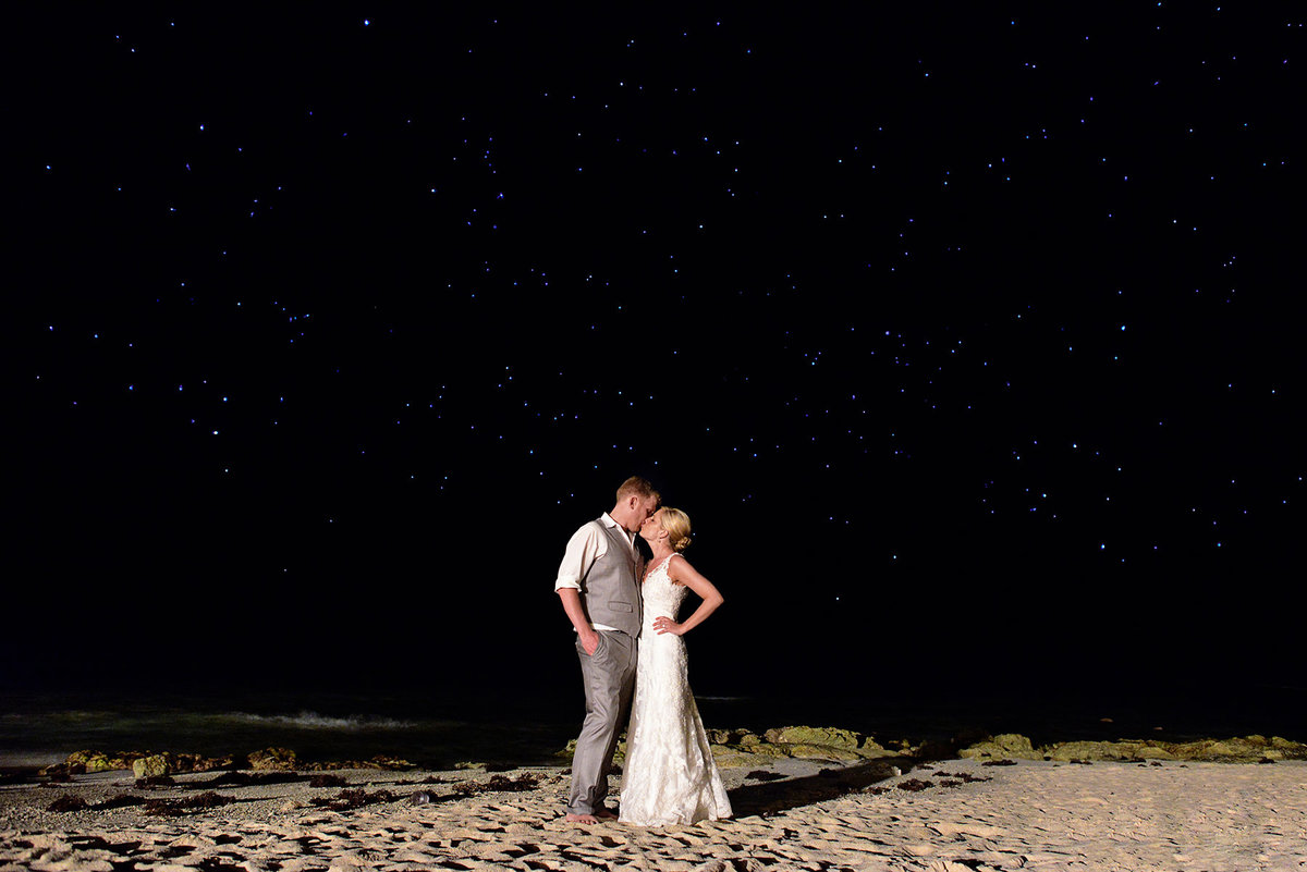 barcelo maya beach resort wedding destination wedding photographer bryan newfield photography 65