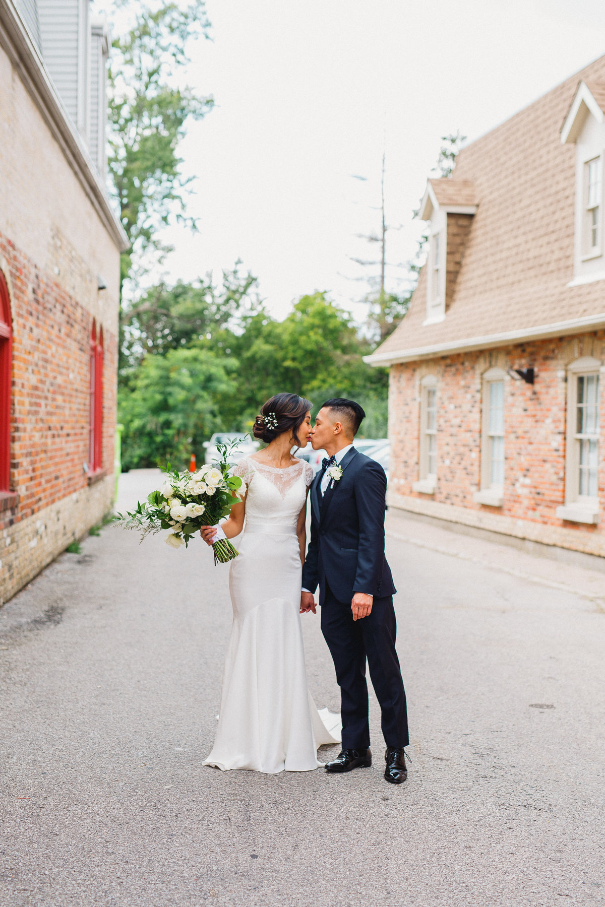 WeddingGallery_2019_WeeThreeSparrowsPhotography-249