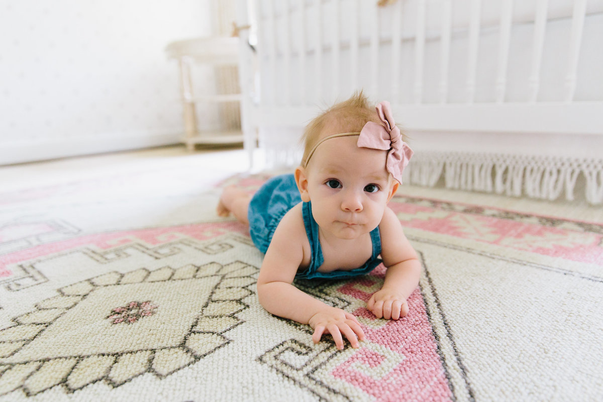 raleigh-baby-photographer-Ella6mo-5720