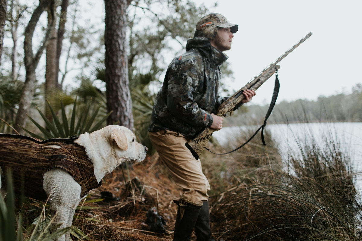 Charleston-sc-duck-hunting-lifestyle-photography-10