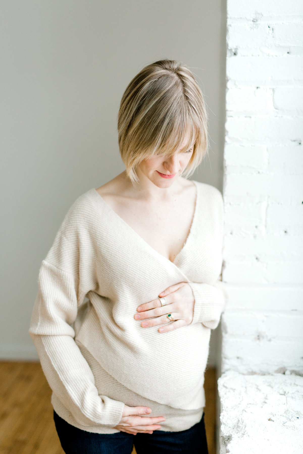 Minneapolis-Maternity-Photographer-11