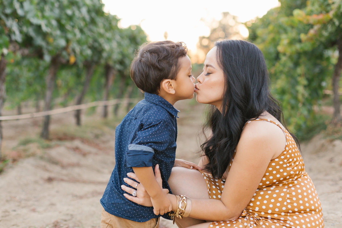 southern-california-family-mini-session-8
