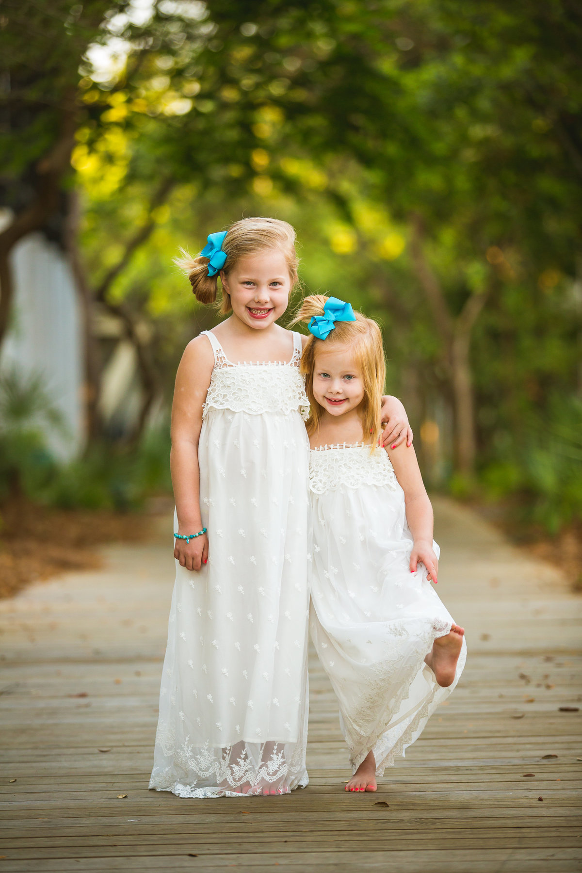rosemary beach portrait photographer, gwyne gray photography