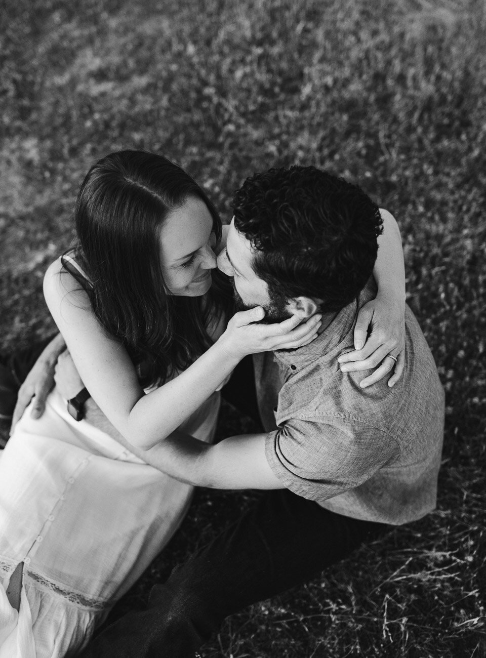 AVH_Photography_engagement_session_bidwell_park_california__V1_8659