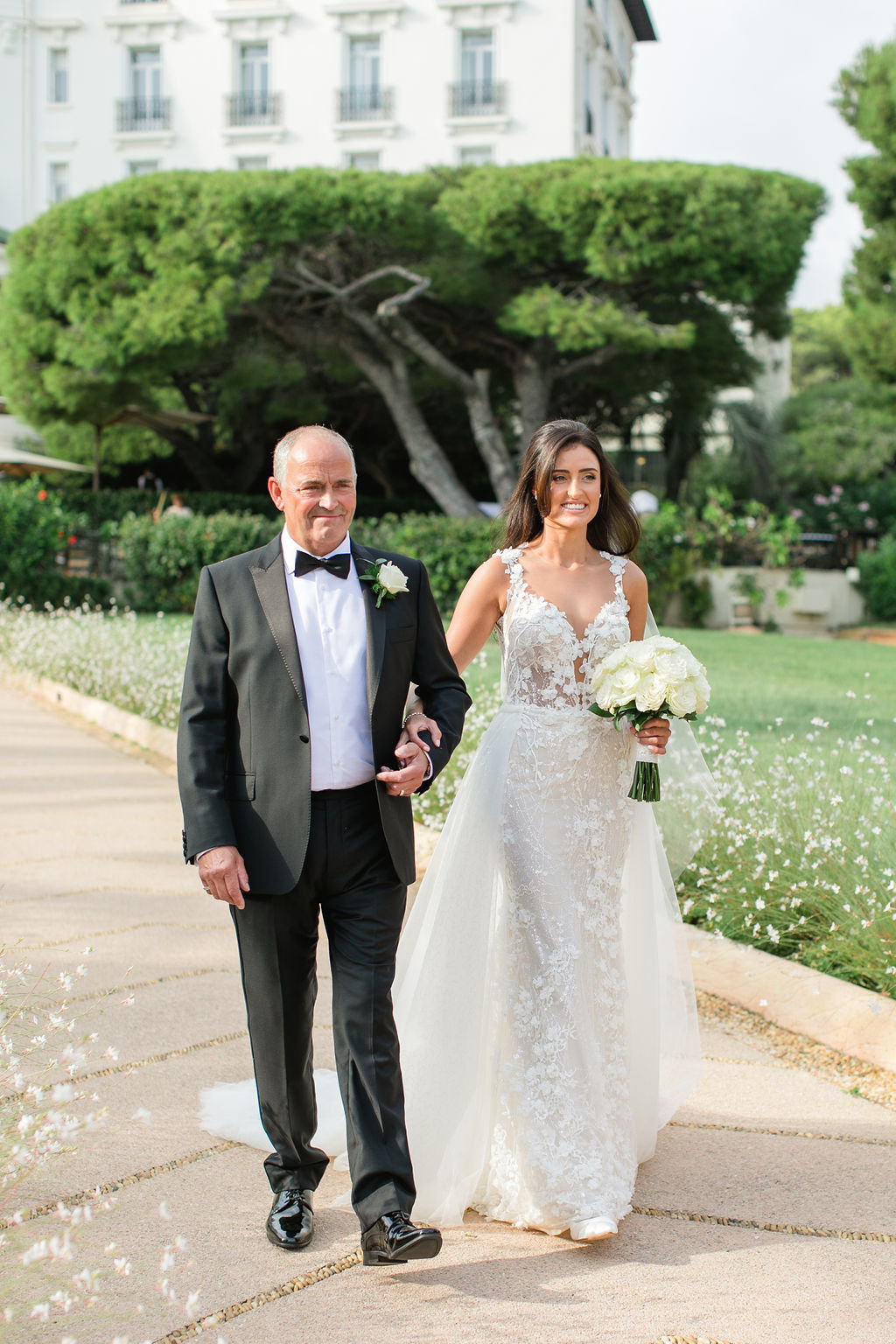grand-hotel-cap-ferrat-france-wedding-photographer-roberta-facchini-photography-223