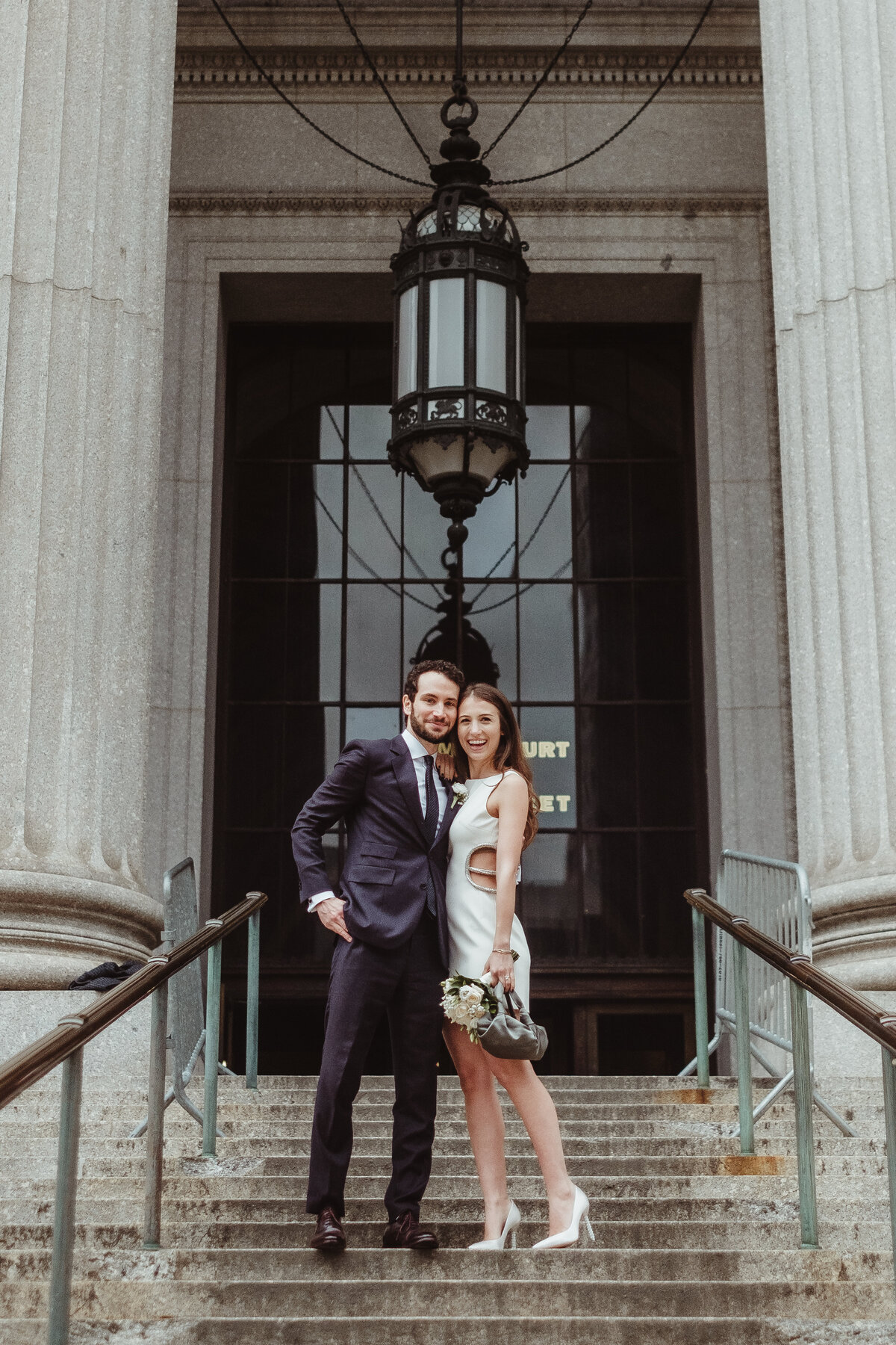 Michal-and-Steve-NYC-City-Hall-Wedding1213