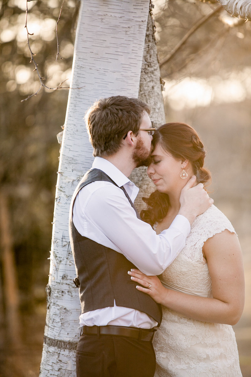 _state_college_wedding_photographer_183