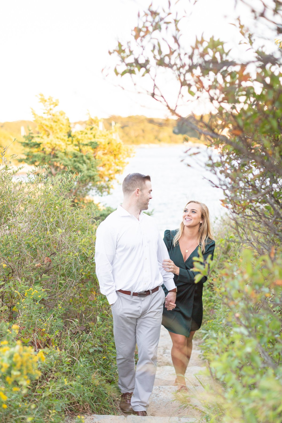 best wedding photographer cape cod