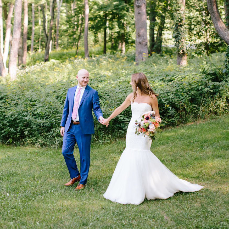 vermont-wedding-rustic-elegant-mary-dougherty07