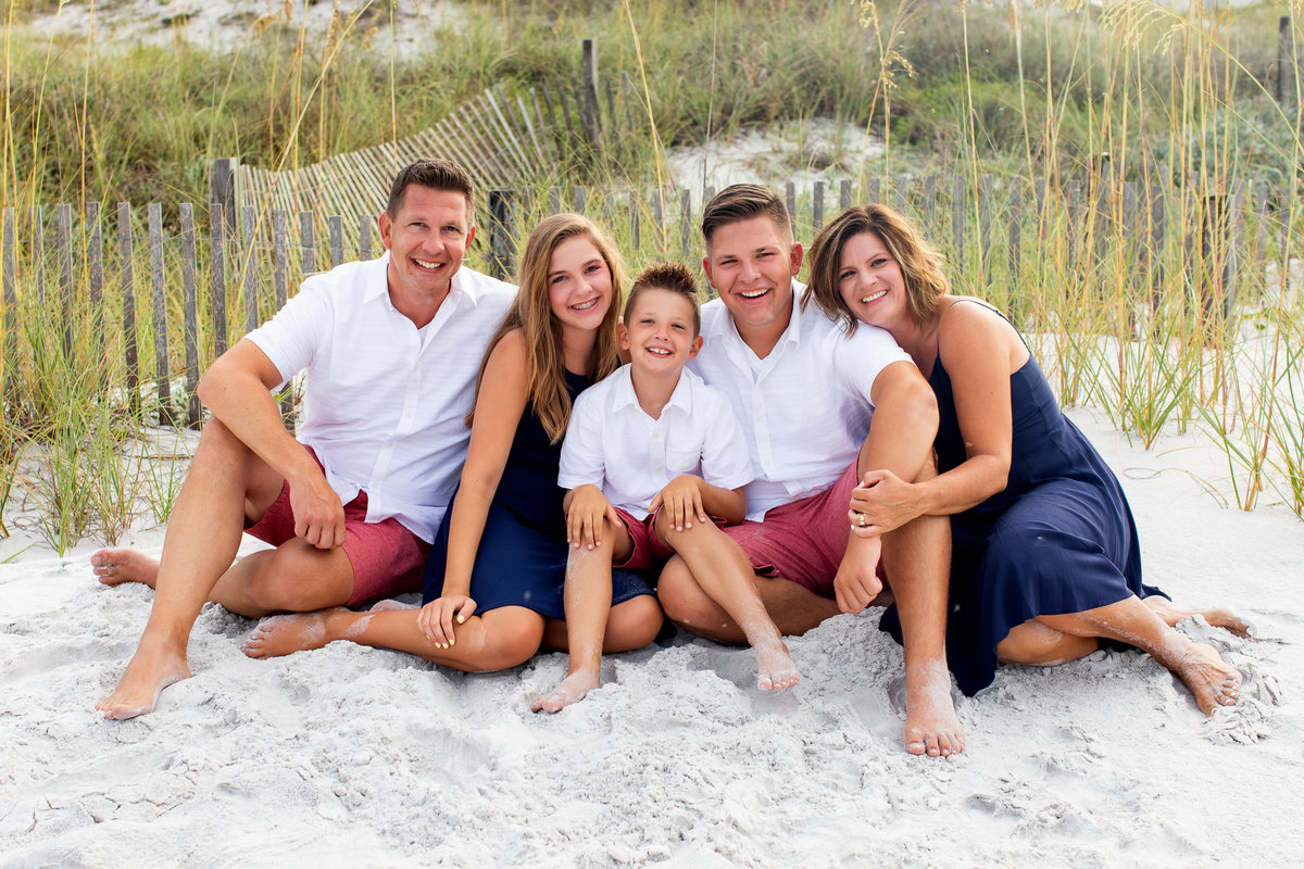 gwyne gray seaside photographer, family portrait photographer, 30a photographer