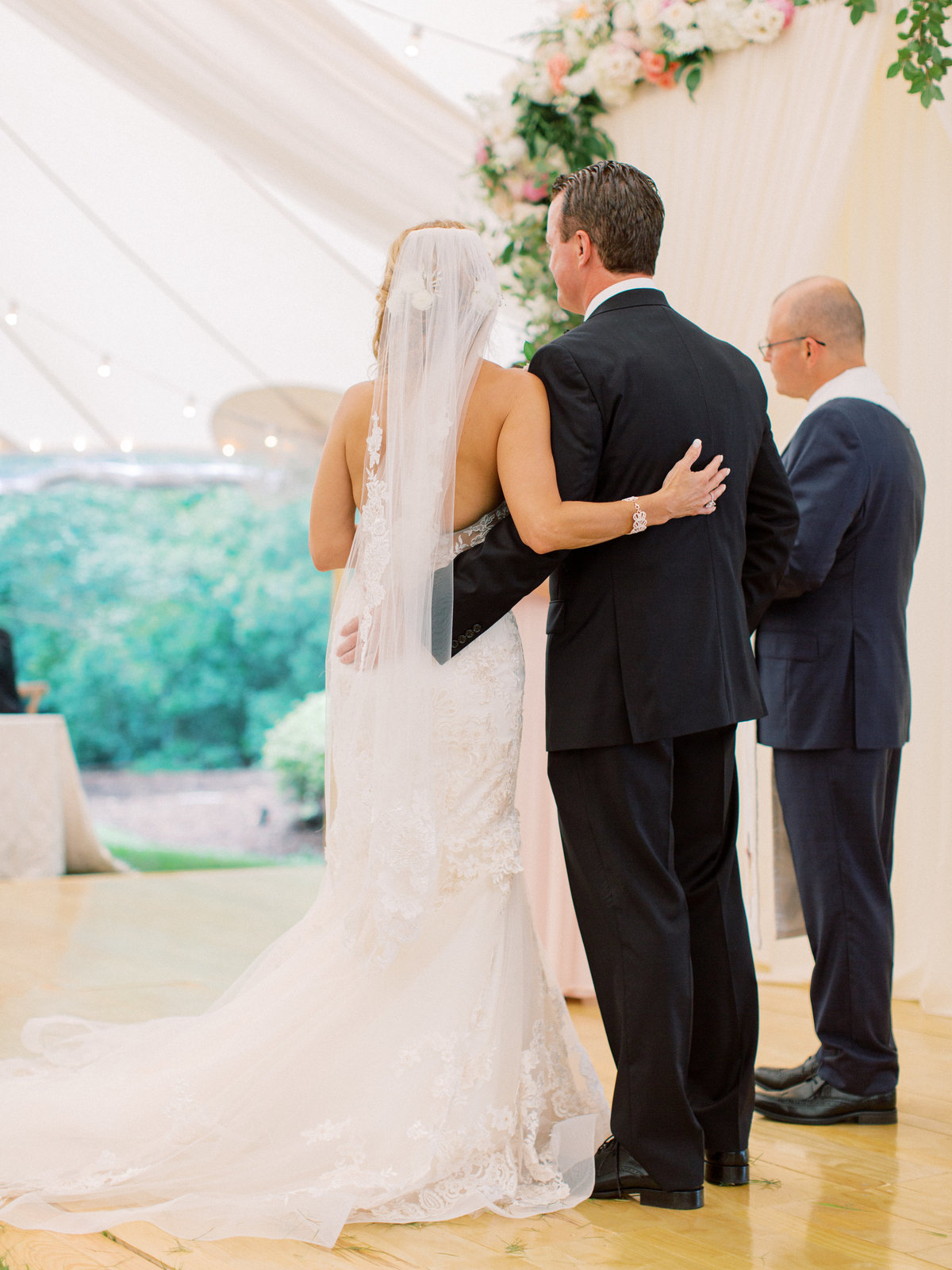 2019-06-08Carrie&MikeWedding-194