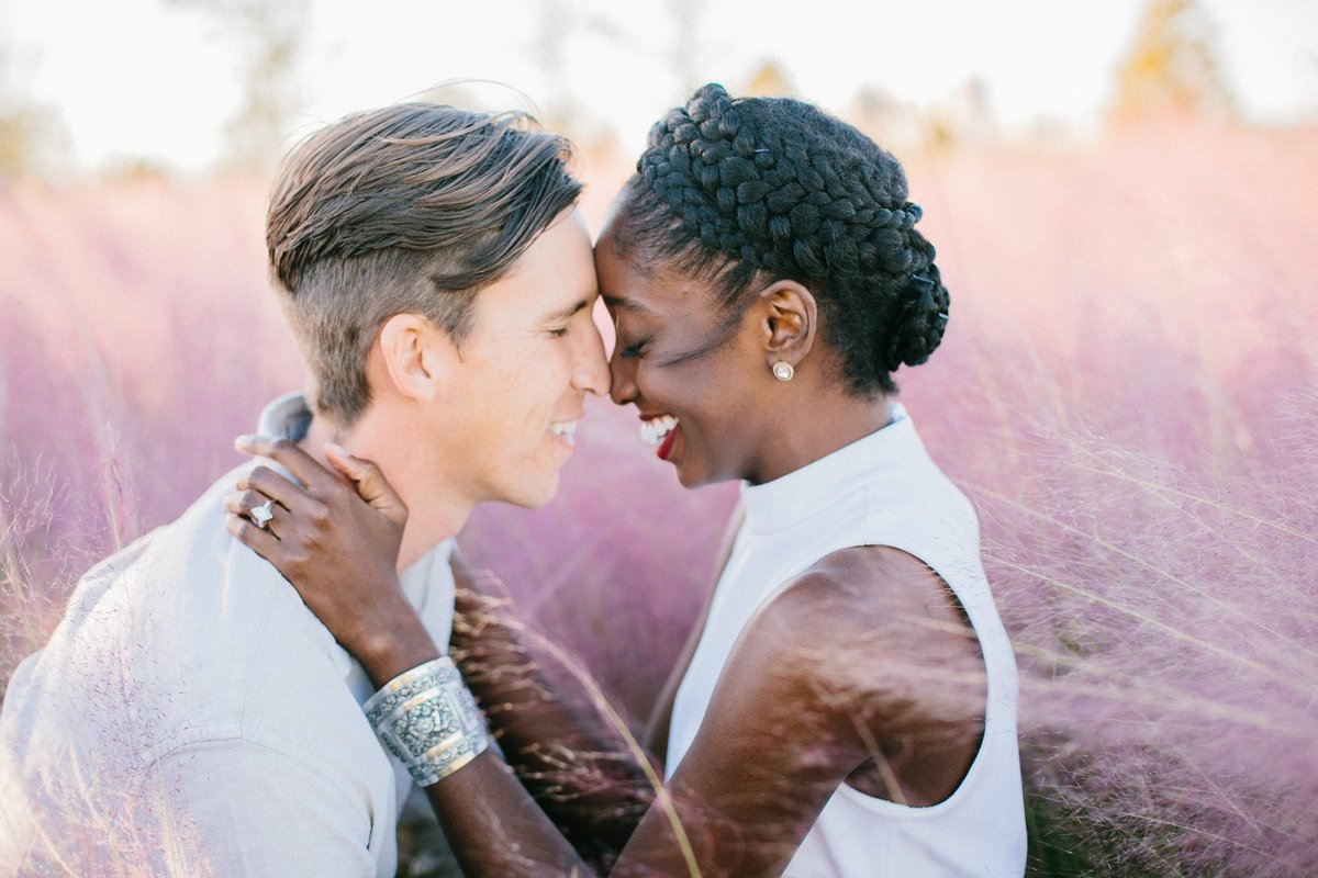 lake-nona-orlando-engagement-photos-15