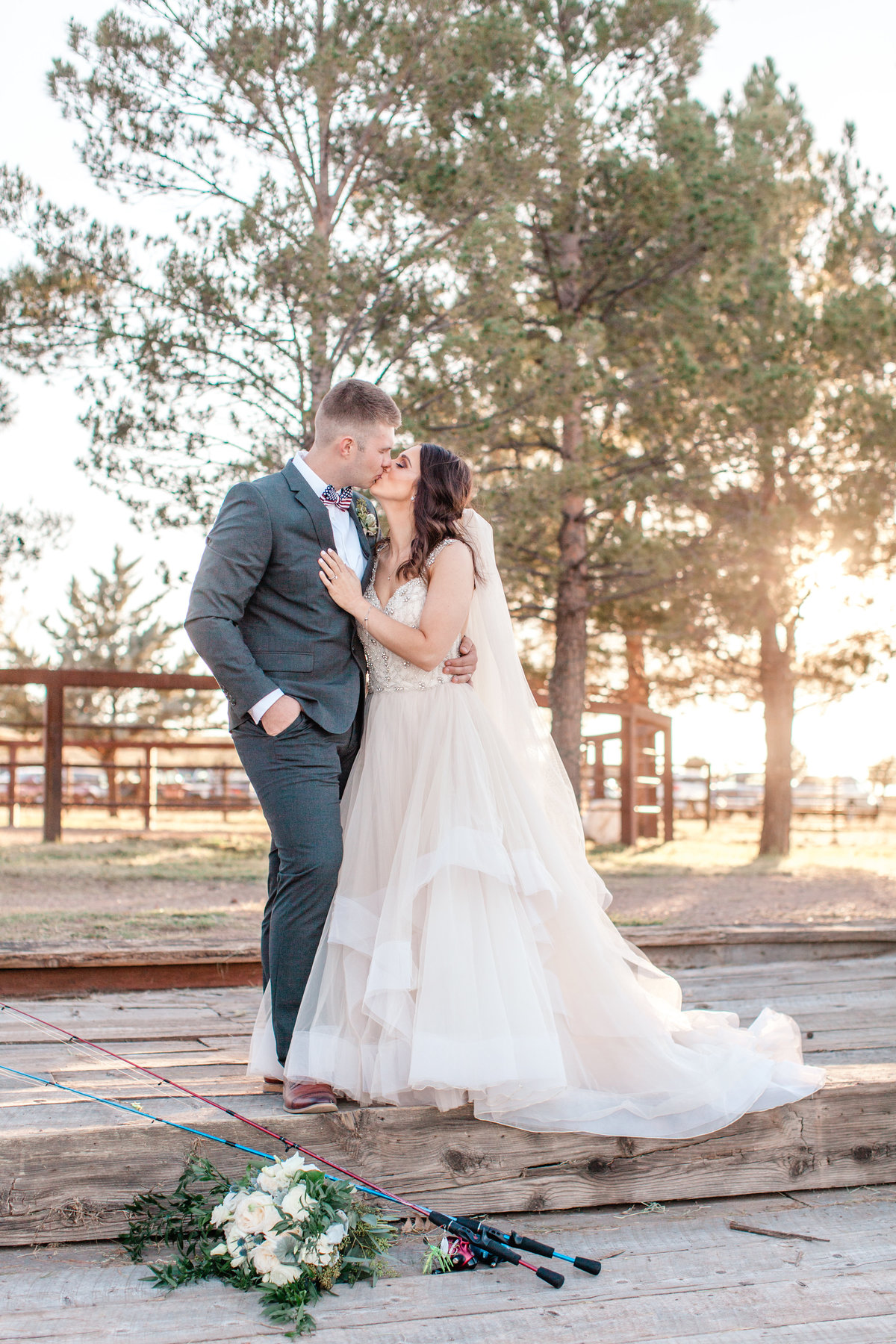 Last Stand Guest Ranch Wedding-0364